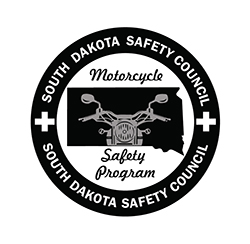Motorcycle Program Logo