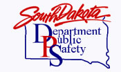 DPS logo