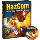 HazCom: What You Need To Know