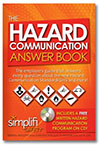 Hazard Communication Answer Book